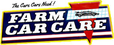 Farm Car Care Center, Inc.